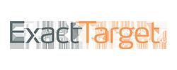 exact  target