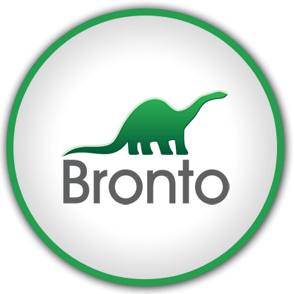bronto-monitor