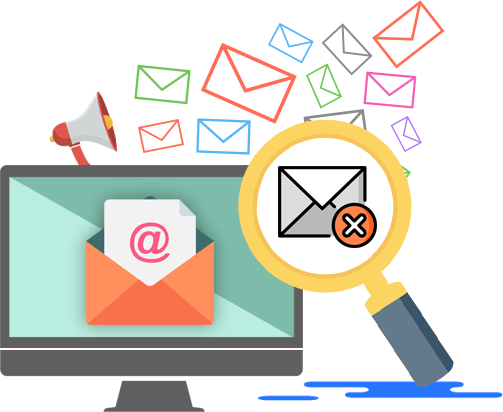 email-cleansing