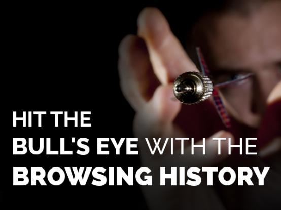 hit-the-bull-eye