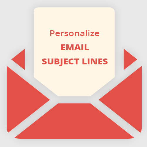 personalize-email-subject-lines