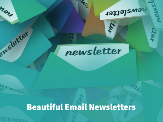 beautiful_email