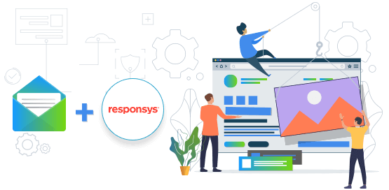 responsys email templates