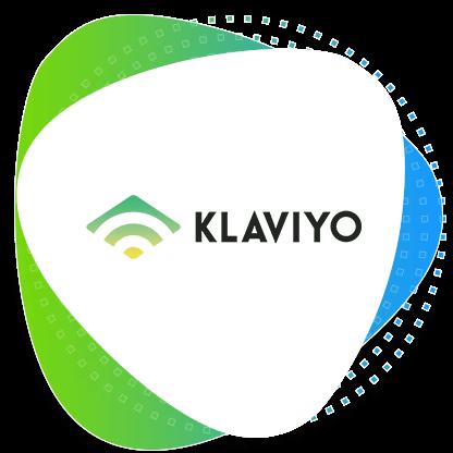 klaviyo email templates
