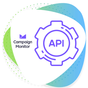 campaign monitor responsive templates