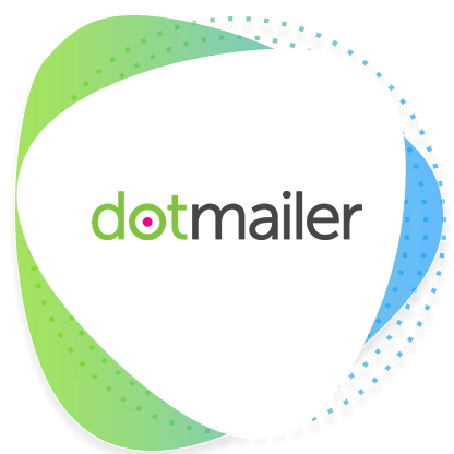 dotmailer email templates