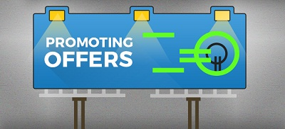 Promoting_Offers
