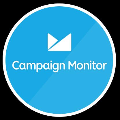 campaign-monitor