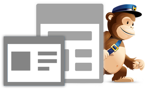what_is_mailchimp
