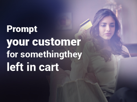 prompt-your-customers
