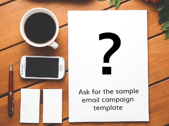 ask_for_sample_email