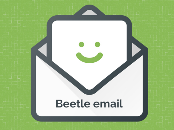 beetle_email