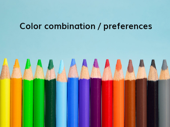 color_combination
