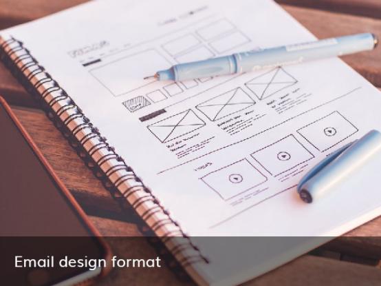 email_design_format