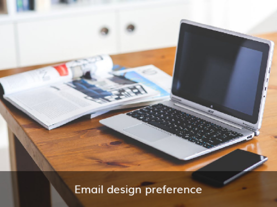 email_design_preference
