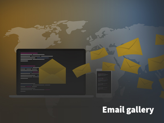 email_gallery