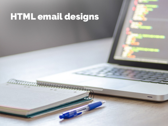 html_email_design