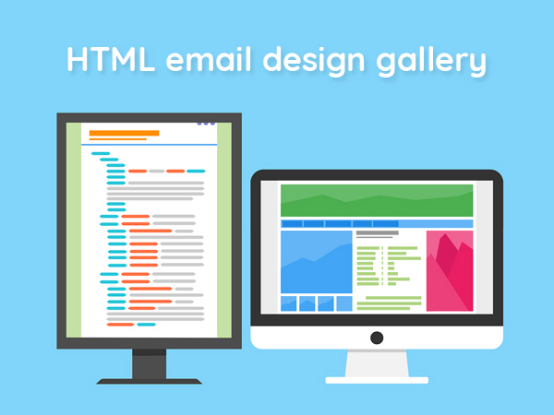 html_email_design_gallery