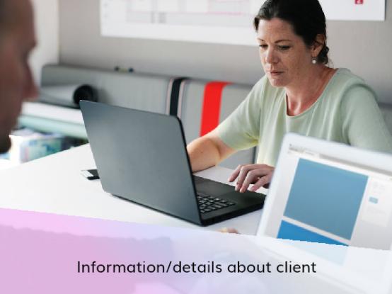 information_detail