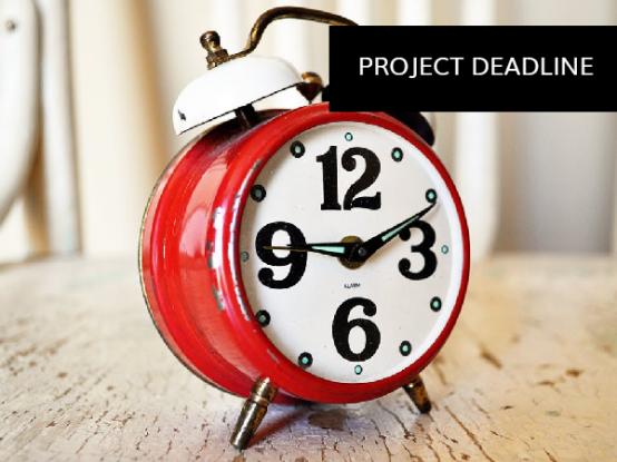 project_deadline
