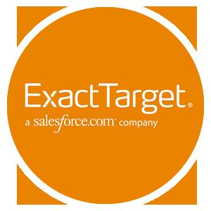 exact-target