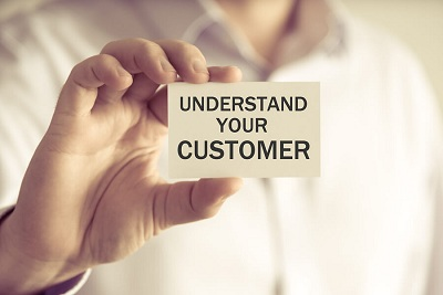understand-your-customers