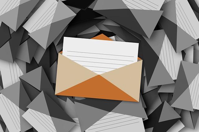 MailChimp-engagements-rates
