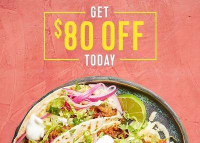 coupons-discount-on-restaurant-bills